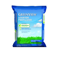 scotts 13 45 lb turfbuilder with summerguard fertilizer 49013