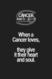 Cancer Horoscope Memes - cancer sign quotes quotes of the day