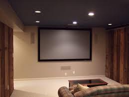 interior designing ideas for home wallpaper 7 home theater wallpapers home theater decorating home
