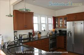 No 1 Kitchen Syracuse by Sabbaticalhomes Home For Rent Syracuse New York 13210 United