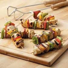 Home Dinner Ideas Low Sodium Dinner Recipes Taste Of Home