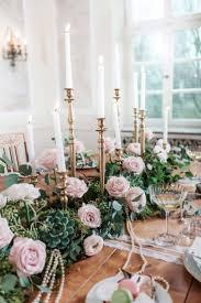 Servietten Falten Tischdeko Esszimmer Die Besten 25 Rosa Tisch Einstellungen Ideen Auf Pinterest Rosa