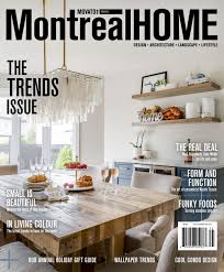 montreal home trends 2017 by movatohome design architecture