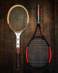tennis express black friday midwest sports home facebook