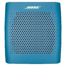 target jbl flip 3 black friday bose soundlink color bluetooth speaker black speakers