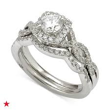 Macys Wedding Rings by 452 Best The Wedding Shop Images On Pinterest Shop Now Woman