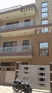 4bhk House Sangam Real Estate Property Dealer Agent For Apartment Villa