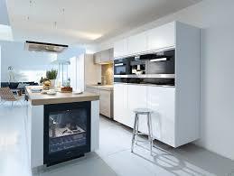 London Kitchen Design by Marvellous Miele Kitchens Design 49 On Free Kitchen Design With