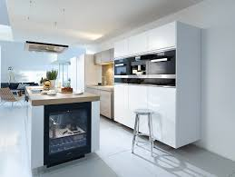 London Kitchen Design Marvellous Miele Kitchens Design 49 On Free Kitchen Design With