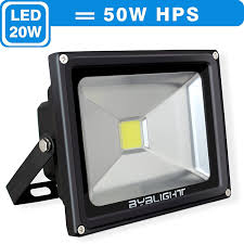 where to buy flood lights byb lighting no hassle led lighting solutions for home and business