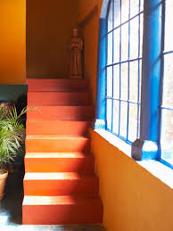 exterior home design quiz quiz how does color affect you howstuffworks colors in nature idolza
