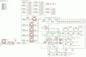 siemens micromaster 440 wiring diagram wiring diagram and