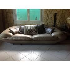 canapé mobilier de mobilier de