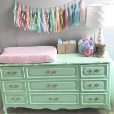 Dresser Into Changing Table Changing Tables Dresser Into Changing Table Turn Any Dresser Into