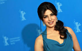 beautiful priyanka chopra full 1080p hd wallpapers images and photos