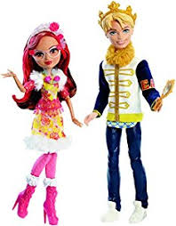 Halloween Costumes Amazon Dlb38 Daring Charming Rosabella