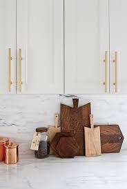 Ikea Kitchen Cabinet Pulls 24 Best Lewis Dolin Images On Pinterest Kitchen Ideas Cabinet