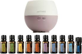 home essentials doterra home essentials kit enrolment april offer free