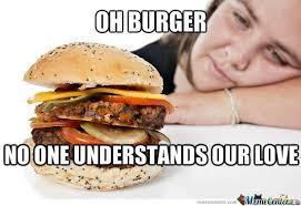 Meme Burger - deluxe 21 meme burger testing testing