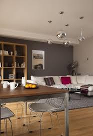 wand streichen ideen wohnzimmer wohnzimmer wände streichen cabiralan