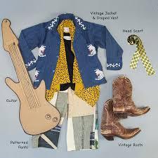 Jimi Hendrix Halloween Costume Fashionkins Baby Iris Frida U0026 Jimi Hendrix Babiekins Magazine