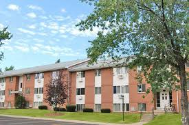 apartments for rent in rochester ny apartments com