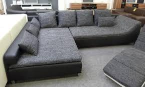 groãÿe sofa groãÿe sofa wohnideen myhomedesign bbmforiphone us