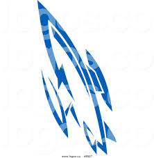 blue martini clip art flying rocket clip art u2013 cliparts