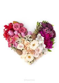 valentines day flowers 21 beautiful s day flowers ideacoration co