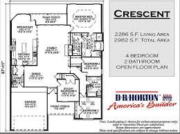 Av Jennings Floor Plans Prairieville Real Estate Prairieville La Homes For Sale Zillow