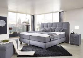 Schlafzimmer Set Mit Boxspringbett Schlafzimmer Und Boxspringbetten Möbel Polt Möbelhaus