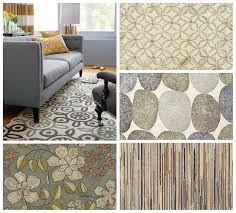 Area Rugs Pottery Barn Inspirational Pottery Barn Indoor Outdoor Rug 50 Photos Home