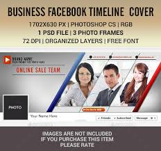 11 business timeline templates u2013 free sample example format