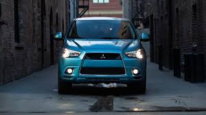 mitsubishi rvr 2012 interior 2012 mitsubishi outlander sport se review notes attractive looks