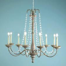 outdoor gazebo chandelier lighting plug in outdoor chandelier plug in outdoor chandelier lighting plug