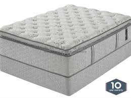 11 best possible mattress images on pinterest pillow mattress