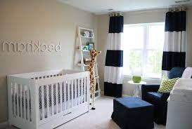 Home Design And Decor by 34 Boy Nursery Decor Twin Boy Nursery Twin Boy