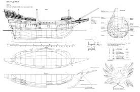model ship plans free download may flower model ship
