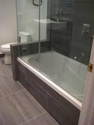 best bathtub shower bo ideas on pinterest shower bath apinfectologia