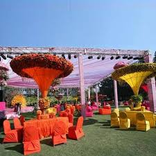 decorations for indian wedding indian decorations from india decorations festival gifts