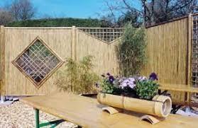 bambus und mehr accessoires aus bambus