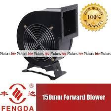 industrial exhaust fan motor 230v 165w 2600rpm centrifugal fan industrial exhaust fan motors