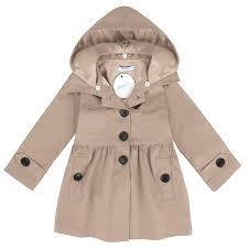 girls jackets and coats