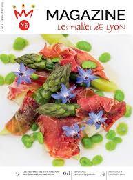 cours de cuisine halles de lyon actualité archives page 2 sur 8 les halles de lyon