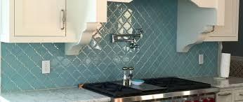 Arabesque Backsplash Tile by Glass Subway Tile Subway Tile Outlet