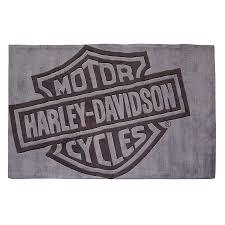 harley davidson garage furniture u0026 decor sears