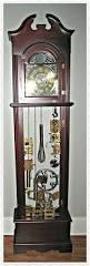 grandfather clock steampunk grandfather clock bohemianromance