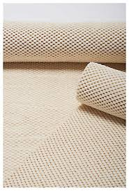 rug pads keep your rugs in place ashley furniture homestore