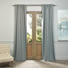 Velvet Blackout Thermal Curtains Blackout Curtains Blackout Drapes Half Price Drapes