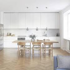 Modern Kitchen Pendant Lights Modern Kitchen Pendant Lighting Ideas Deannetsmith